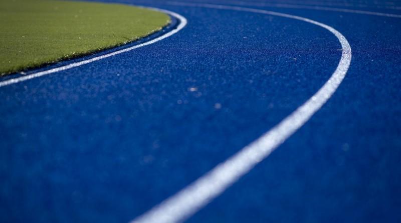 middletown-blue-track